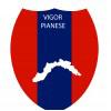 VIGOR PIANESE - Fanta Mi Games 20/21